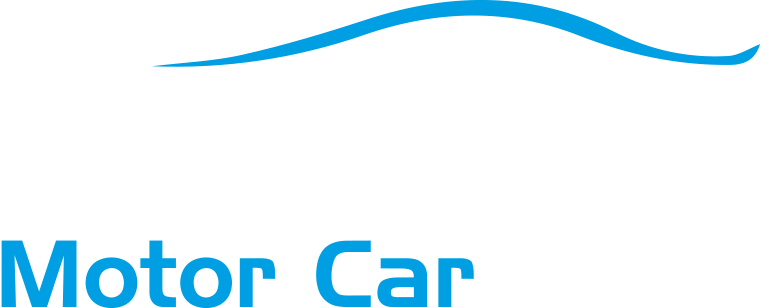Cheshire Car Sales of Dukinfield